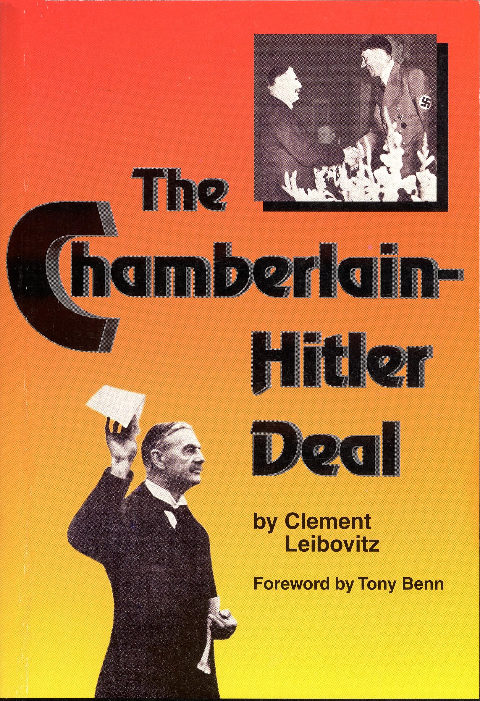 http://cleibovitz.upwize.com/images/Chamberlain-Hitler%20Deal%20(Front).jpg